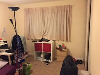 SPACIOUS DOUBLE BEDROOM For Rent in Filton near ASDA/UWE/MOD/Airbus (URGENT Tennant Needed)