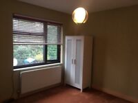 Cheap Short let 1 week Central London Furnished Dbl room East Acton station