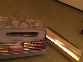 Brand New with tags Estée Lauder 6 Lip Glosses