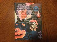 'Fashion Wonderland' Fashion Illustration book by Viction:ary