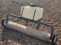 ATV / Lawnmower Sprayer