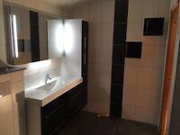 Joiner, Plumber, Tiler, Bathroom Fitter, Carpenter: 07761281003 (please text me.)
