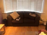 3 PIECE COUCH SET - PICK UP BY SUNDAY 10th June