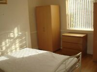DOUBLE ROOM F/F IN WAVERTREE, L15 £280pm ALL BILLS INCLUDED + WIFI! NO DEPOSIT!