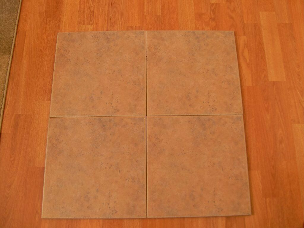56 gres spanish ceramic monococcion single fired floor Fired tiles