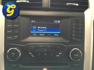 2015 Ford Fusion SE*MICROSOFT SYNC*BACK-UP CAMERA*PHONE CONNECT* Kitchener / Waterloo Kitchener Area image 19