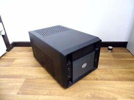Awesome Gaming Computer PC (Intel, 16GB RAM, 1TB, R9 280X 3GB Graphics)