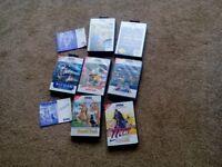 sega master system 2 games bundle