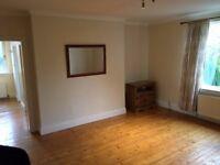 2 Bedroom Flat to rent in Blairhall