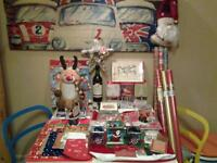 """""""CHRISTMAS"""" PACKAGE .. MOST OF WHAT YOU NEED!"""