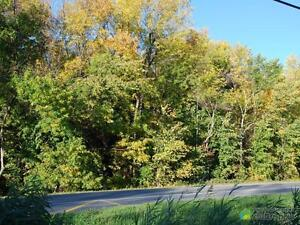 119 900$ - Terrain résidentiel à Salaberry-De-Valleyfield West Island Greater Montréal image 2