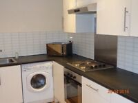 Huge 4 Bedroom HMO - Woodlands