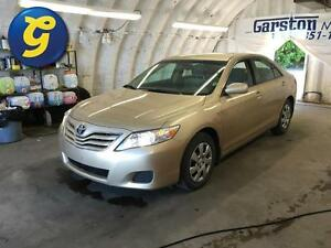 2010 Toyota Camry LE***4 BRAND NEW HERCULES MRX PLUS TIRES*