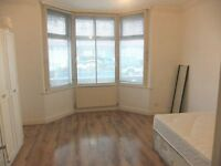 1 Bedroom Flat With Garden - Ready To Move In