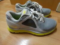 Nike Dynamic Support, Size UK 5.5, EUR 39