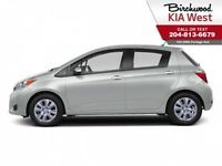 2012 Toyota Yaris LE /COMPARE THIS PRICE UNREAL