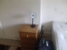 Single Room Available from 19/04