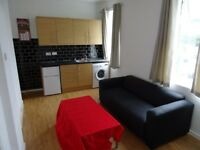 1 bed flat to rent fully furnished including bills at £600 only !!