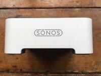 Sonos Bridge, £15 ONO