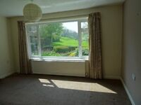 2- Bedroomed Property