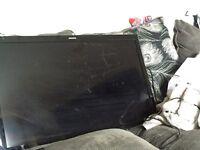 Samsung 32inch smart tv