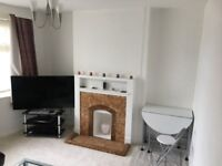 1 BEDROOM for rent (in essence, whole house except a room), AB24 4