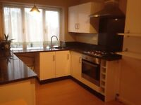 A NEWLY DECORATED 2 BEDROOM FLAT IN CHINGFORD