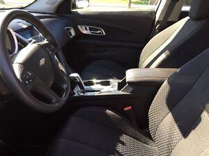 2014 CHEVROLET EQUINOX LS AWD- CRUISE CONTROL, BLUETOOTH, ONSTAR Windsor Region Ontario image 13