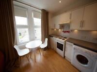 1 bedroom flat in Peddie Street, Dundee,