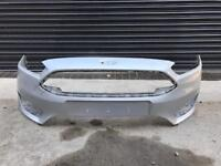 Ford Focus 2015 2016 2017 Genuine front bumper for sale