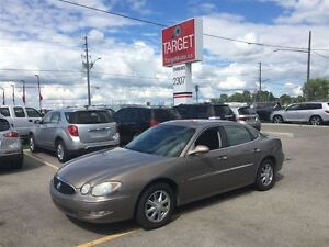 2006 Buick Allure CXL Smooth Ride Vehicle Very Clean !!!!
