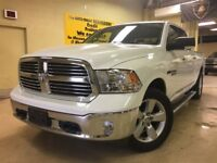 2015 Ram 1500 SLT Annual Clearance Sale! Windsor Region Ontario Preview