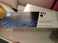 Bargain HP Laserjet CF283A - 83A