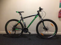 Bike SCOTT Aspect 750 Mountain Bike - Size L - Bikes