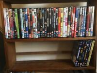 Any dvd £1 or all 44 for £10!