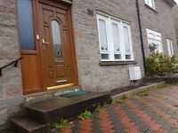 3 Bedroom House To Let in Kingkorth