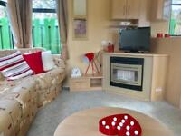 💥FANTASTIC HOLIDAY HOME OWNERSHIP OPPORTUNITY AT HUNTERS QUAY HOLIDAY VILLAGE IN DUNOON💥