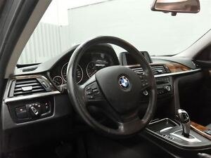 2012 BMW 320I MAGS TOIT CUIR West Island Greater Montréal image 18