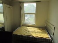 double room in woolwich town center to let