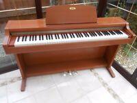 KAWAI DIGITAL PIANO, CN2