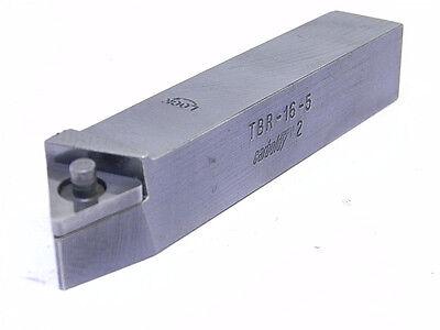 Package of 1 LITTELFUSE FLU 44//100A FUSE FAST-ACTING FOR Fluke Multimeter X69192