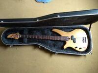 Yamaha RBX260L Bass - L/H - call 07802705834