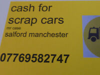 cash for scrap cars manchester scrap cars scrapping wanted best price paid