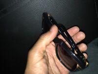 CAZAL sunglasses