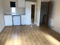 Selection of Studio Flats to rent (PRIVATE landlord ) Dollis Hill, Neasden,Willesden NW2, NW10