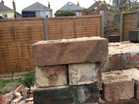 Good quality bricks for sale