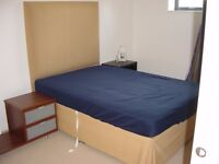 2x DOUBLE BED FOR SALE (must go by 30/0816). Available individually or together. £25 each