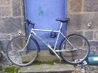 Mountain Bike - Medium - Used Condition