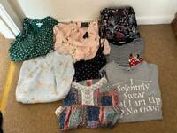 6/8 clothing