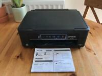 Epson XP-235 Wireless Printer
